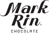 Markrin Chocolate